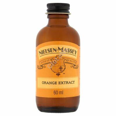 Nielsen Massey Narancs kivonat - 60 ml