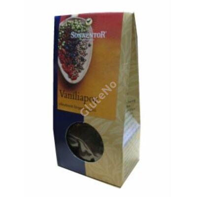 SONNENTOR Bio Vanília - por 10 g