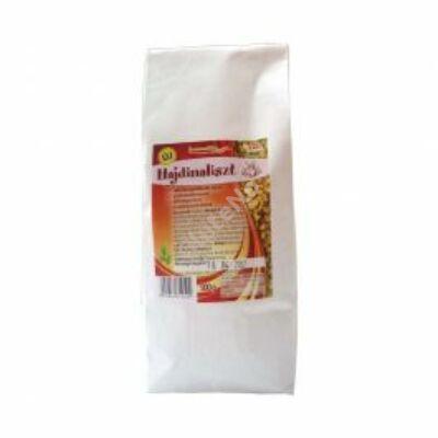 BonettaGluténmentes Hajdinaliszt  - 500 g