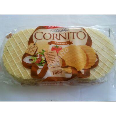 Cornito Tallér Köményes - 100 g