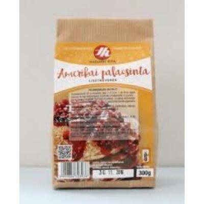 HR Gluténmentes Amerikai Palacsinta (Hadarik Rita) - 300 g