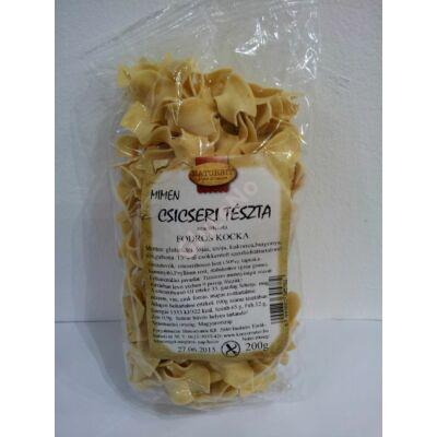 MIMEN Csicseri fodros kocka - 200 g