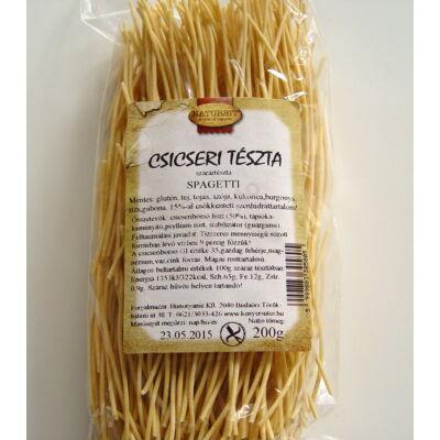 MIMEN Csicseri spagetti - 200 g