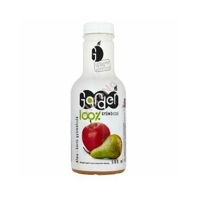 Garden Alma-Körte 100 %-os gyümölcslé - 500 ml