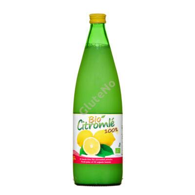 Biorganik Bio Citromlé - 1000 ml