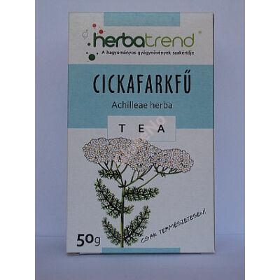 Cickafarkfű Tea - 40 g