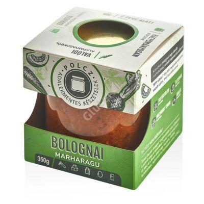 Polcz Bolognai marharagu - 350 g