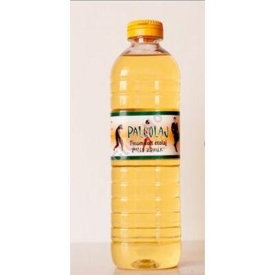 Paleolaj - 500 ml
