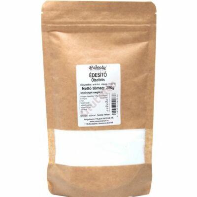 Paleolit Édesítő Ötszörös - 250 g