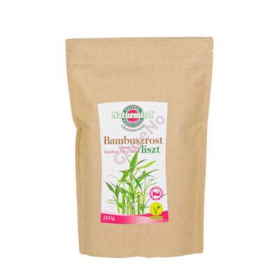 Naturmind bambuszrost - 200 g