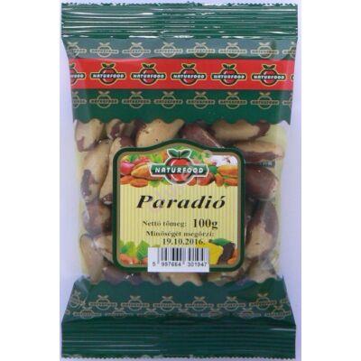 Naturfood Paradió - 100 g