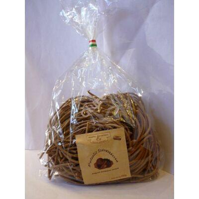 Paleolit Száraztészta, gesztenyés spagetti 250 g