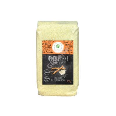 Éden Prémium Mandulaliszt - 250 g