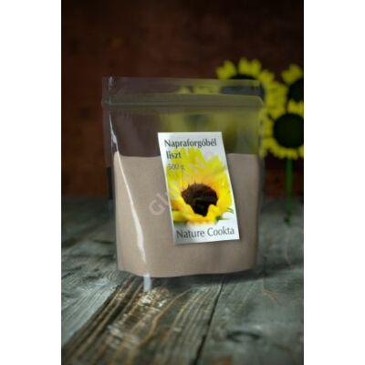Nature Cookta Napraforgómag liszt - 250 g