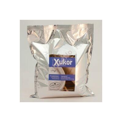 Xukor (Xilit fából) - 1000 g