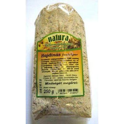 Natura Hajdinás Fasírtpor - 250 g