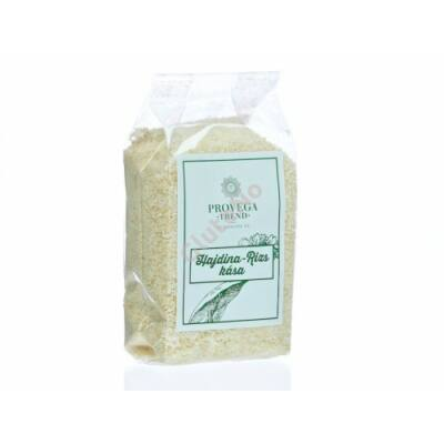Provega Hajdina-Rizs kása -200 g