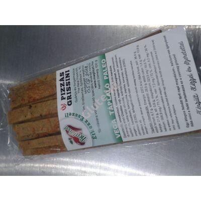 Real Food Pizzás Grissini - 100 g