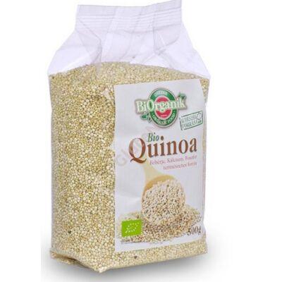 Biorganik BIO Quinoa - 500 g