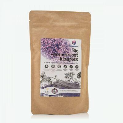 Freyagena bio immunrost komplex -  400 g