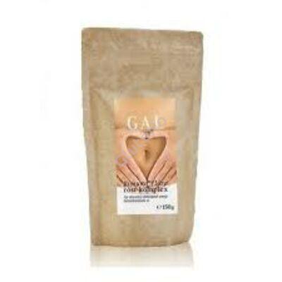 GAL Bimuno® flóra rost-komplex - 150g, (60 adag)