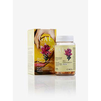 GAL Biocurcumin Forte, 300 mg - 60 kapszula