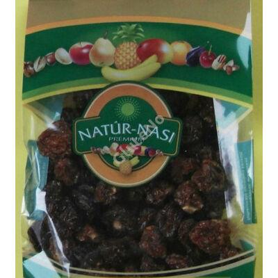 Natúr Nasi aszalt vörösáfonya  almasűrítménnyel  - 100 g