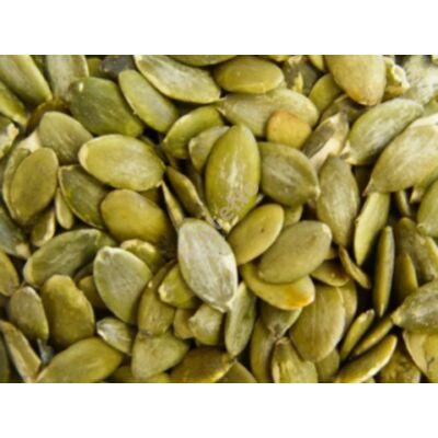 Naturbit héjnélküli Tökmag, Gluténmentes - 200 g