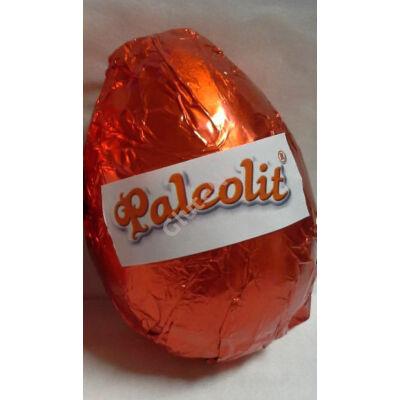 Húsvéti étcsokoládé tojás eritrittel - 20 g