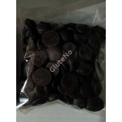 Natúr kakaómassza - 500 g