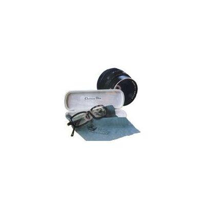 RSI Mikroszálas szemüvegtörlő - 20x20 cm