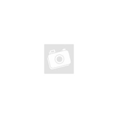 Illat gyertya karácsonyi - alma, fahéj