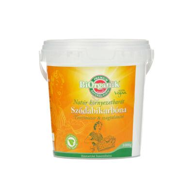 Naturmind Szódabikarbóna - 1000 g