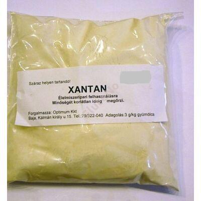 Xantán - 1 kg