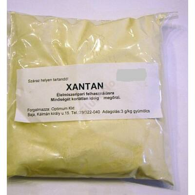 Xantán - 5 kg