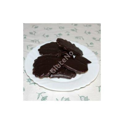Mester Család Gluténmentes Csokis mézes sütemény - 150 g