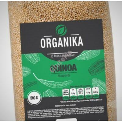 Organika Quinoa - 500 g