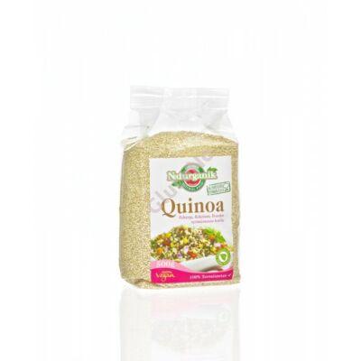 Naturmind Quinoa - 500 g
