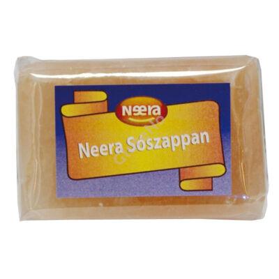 Indus Neera -Sószappan 230